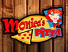 Monica's Pizza Menu – 10% off - Pizza restaurant in Ridgehaven SA.